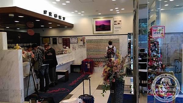 東橫INN 沖繩那霸Omoromachi站前 (2).jpg