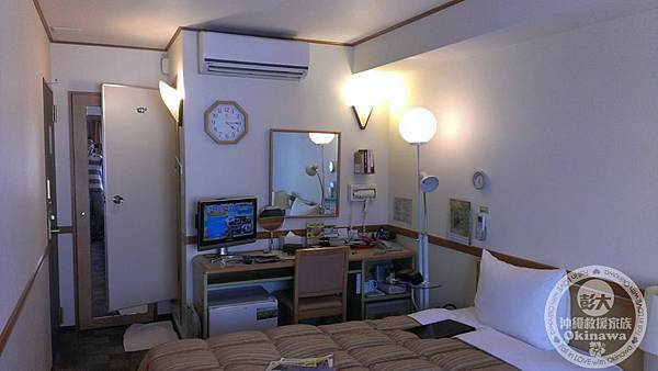 東橫INN 沖繩那霸Omoromachi站前 (4).jpg