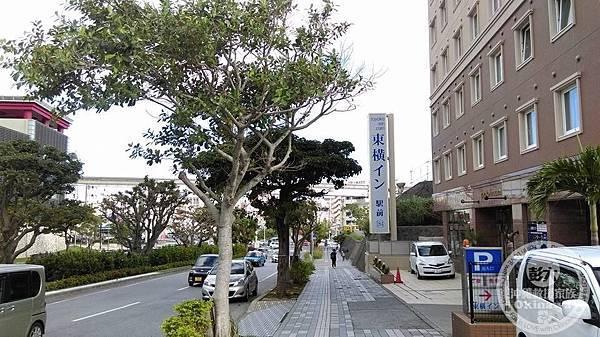 東橫INN 沖繩那霸Omoromachi站前 (1).jpg