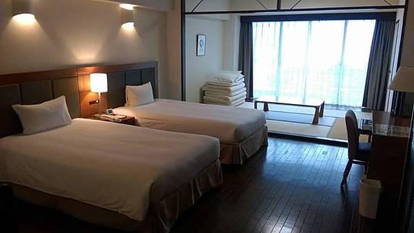 馬西納度假飯店 (11).jpg