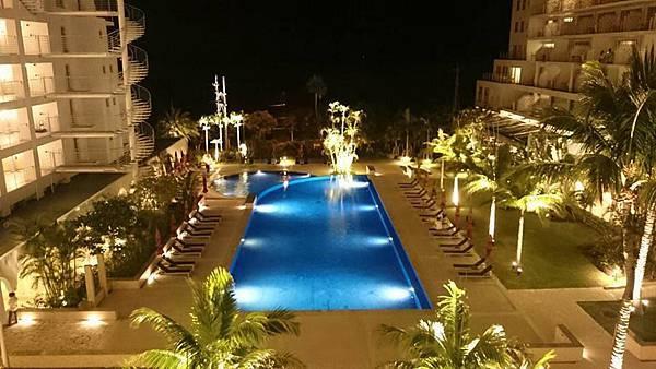 馬西納度假飯店 (9).jpg