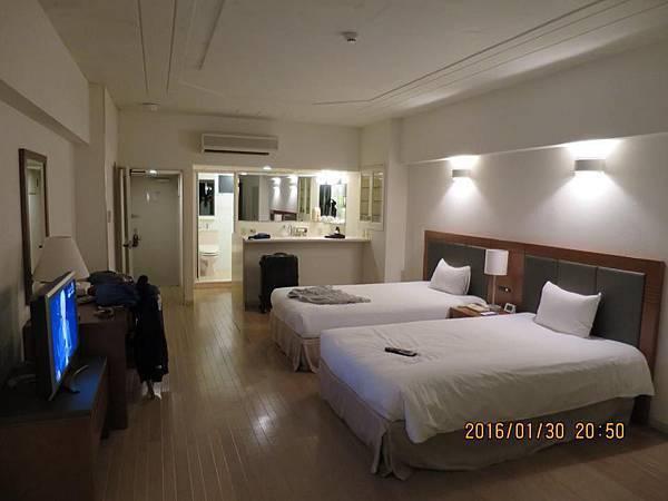 馬西納度假飯店 (12).jpg