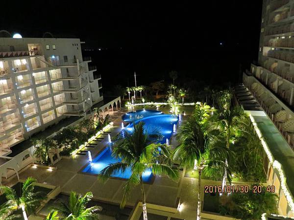 馬西納度假飯店 (8).jpg