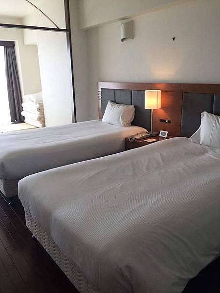 馬西納度假飯店 (15).jpg
