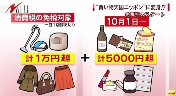 小貼士→退稅打包篇 (3).jpg