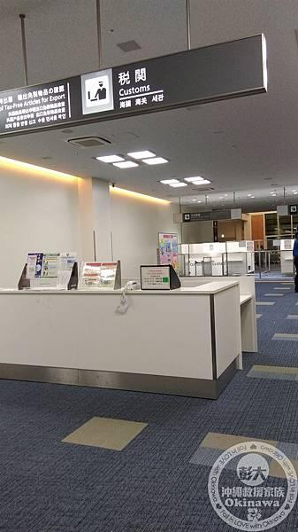 沖繩機場-離境篇 (8).jpg