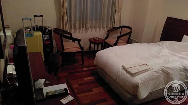 孫皇后酒店 (Sun Queen Hotel) (6).jpg