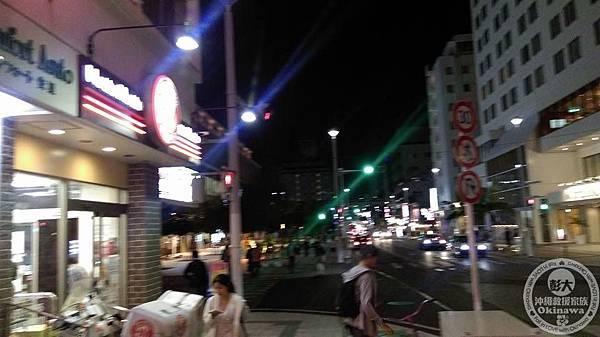 孫皇后酒店 (Sun Queen Hotel) (5).jpg