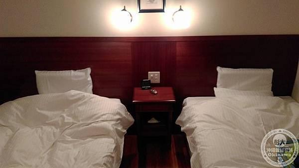 孫皇后酒店 (Sun Queen Hotel) (8).jpg