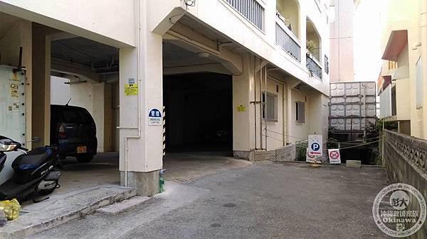 孫皇后酒店 (Sun Queen Hotel) (12).jpg