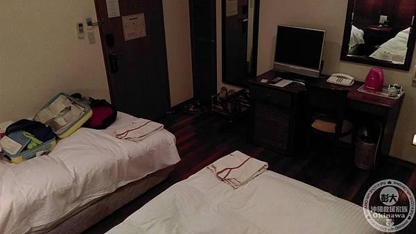 孫皇后酒店 (Sun Queen Hotel) (7).jpg