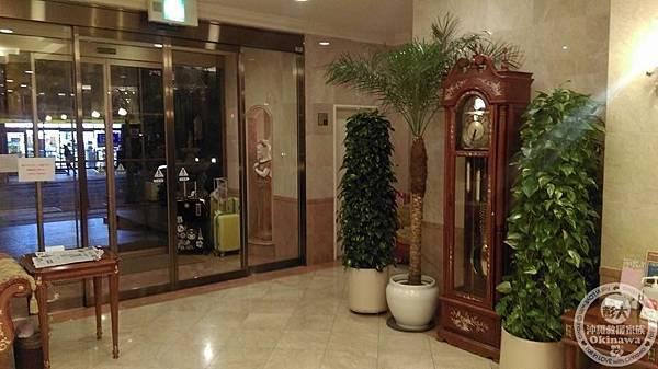 孫皇后酒店 (Sun Queen Hotel) (2).jpg