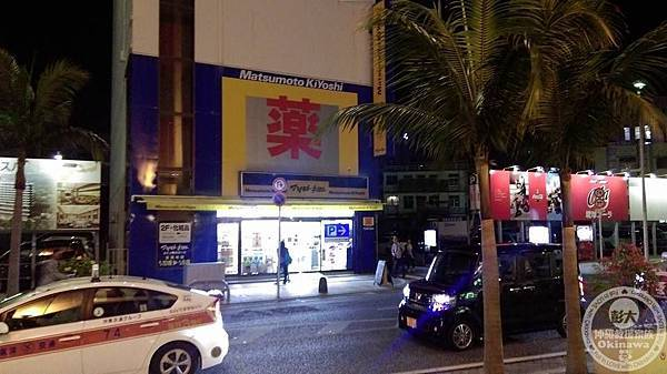 孫皇后酒店 (Sun Queen Hotel) (4).jpg