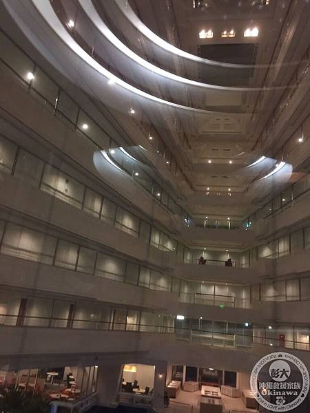 Sunmarina Hotel (4).jpg