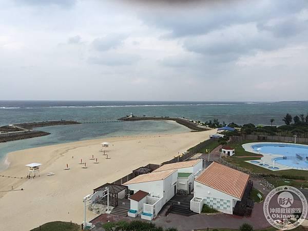 Sunmarina Hotel (21).jpg