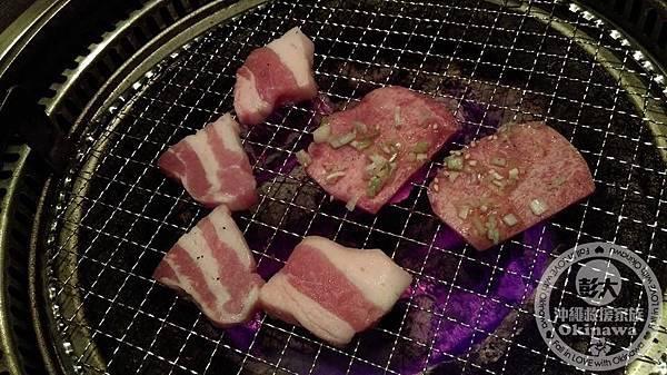 琉球的牛 (12).jpg