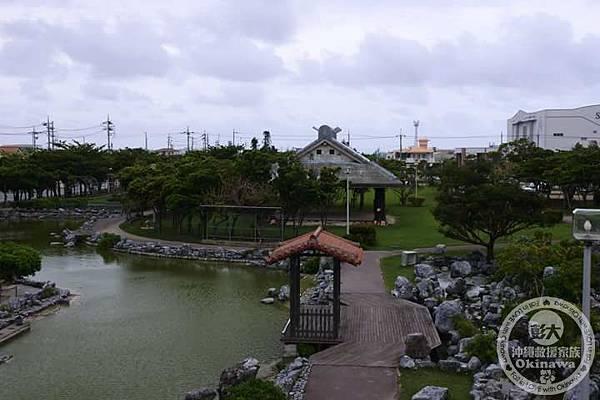 西崎親水公園 (6).jpg
