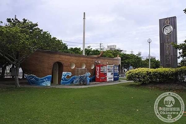 西崎親水公園 (5).jpg
