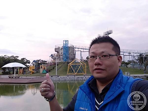 西崎親水公園 (15).jpg