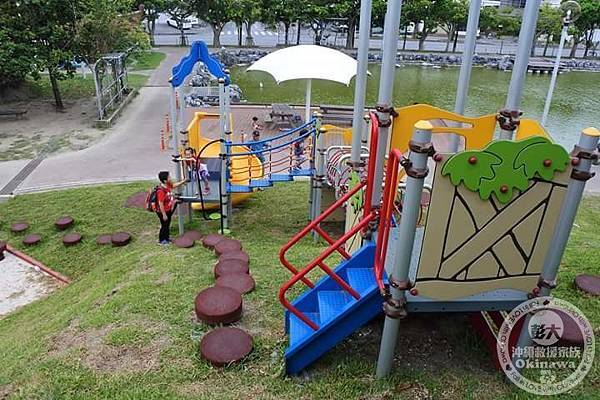 西崎親水公園 (3).jpg