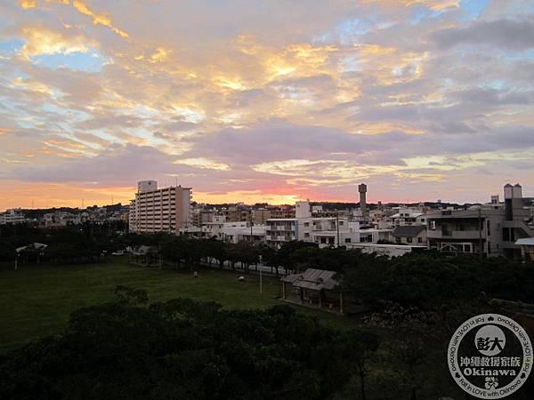 西崎親水公園 (8).JPG