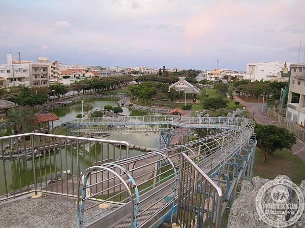 西崎親水公園 (9).JPG