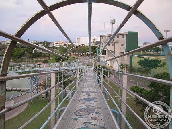西崎親水公園 (11).JPG