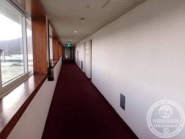 美雪海灘 hotel-miyuki 本部與別館 (1館+2館) (5).jpg