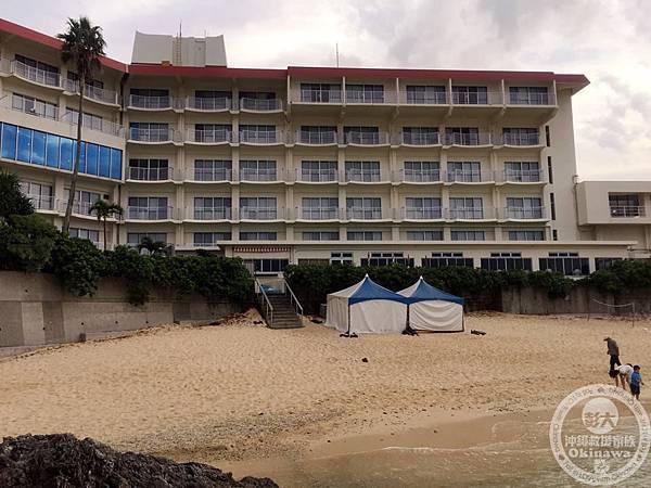 美雪海灘 hotel-miyuki 本部與別館 (1館+2館) (3).jpg