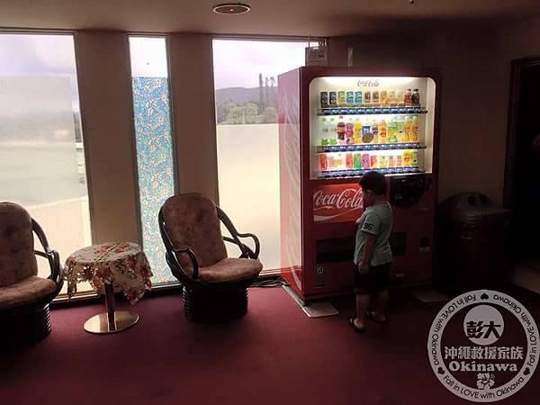 美雪海灘 hotel-miyuki 本部與別館 (1館+2館) (6).jpg