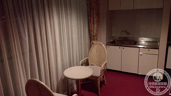美雪海灘 hotel-miyuki 本部與別館 (1館+2館) (9).jpg