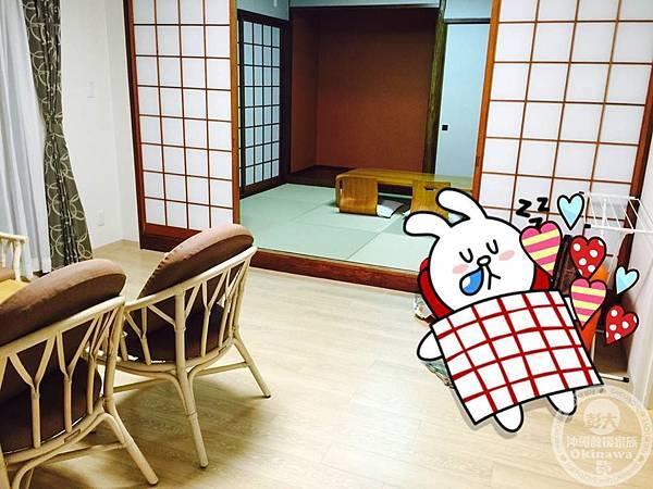 美雪海灘 hotel-miyuki 本部與別館 (1館+2館) (14).jpg