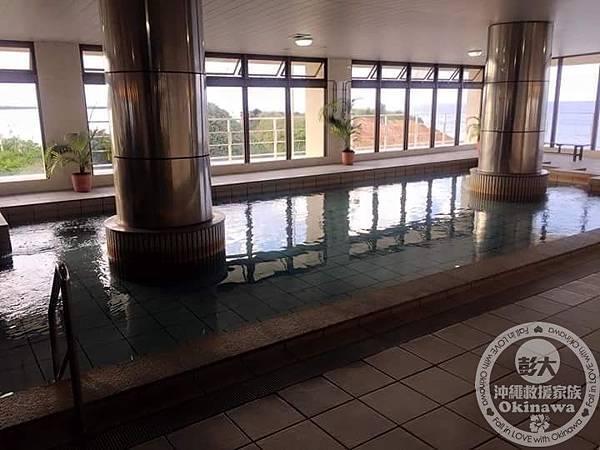 美雪海灘 hotel-miyuki 本部與別館 (1館+2館) (20).jpg