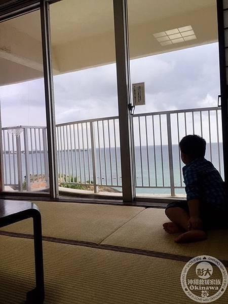 美雪海灘 hotel-miyuki 本部與別館 (1館+2館) (17).jpg