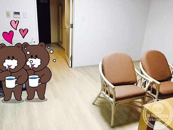 美雪海灘 hotel-miyuki 本部與別館 (1館+2館) (15).jpg