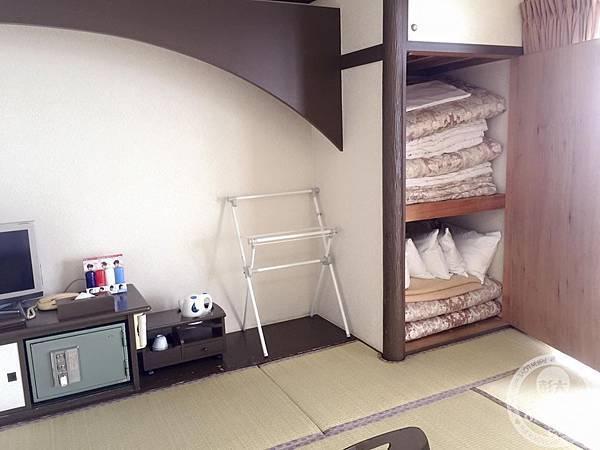 美雪海灘 hotel-miyuki 本部與別館 (1館+2館) (12).jpg