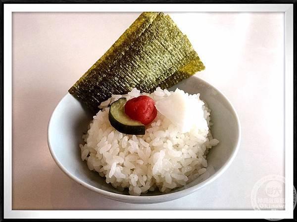 美雪海灘-Miyuki-Hamabaru (9).jpg