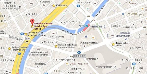 地圖-nahana.jpg