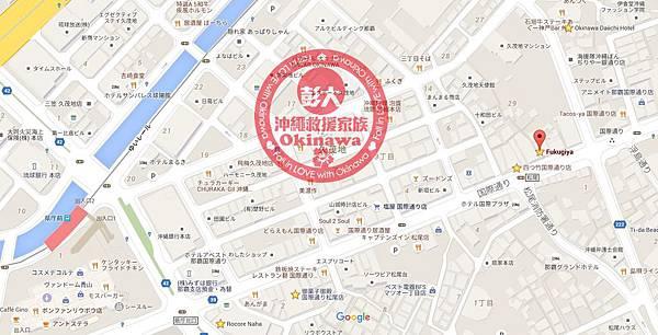地圖-黑糖年輪FUKUGIYA.jpg