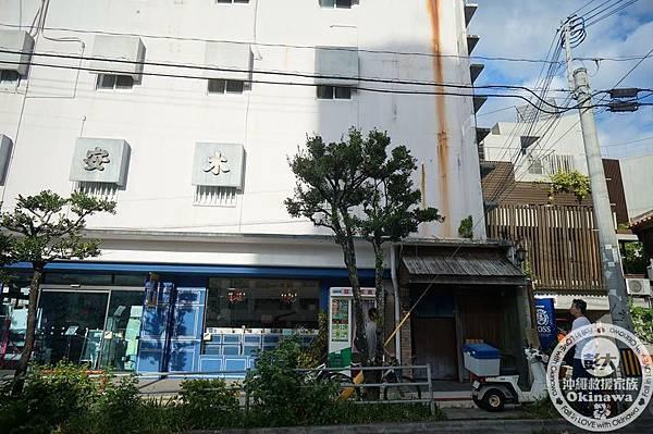 神戸BAR 仲々 (33).jpg
