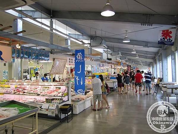 遊食來-系滿魚市場 (5).jpg