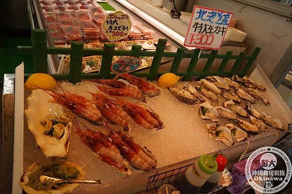 遊食來-系滿魚市場 (20).JPG