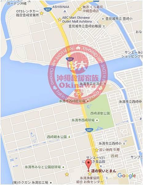 地圖-系滿魚市場.jpg