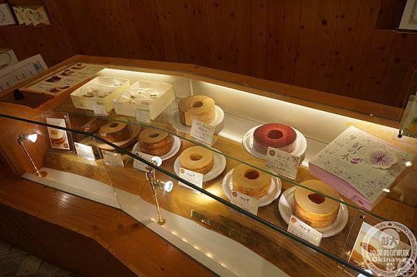 FUKUGIYA- 幸福的年輪蛋糕 (9).JPG