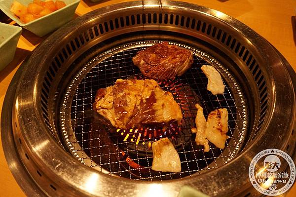 燒肉王-北谷 (24).JPG