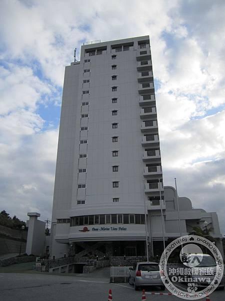 恩納海景宮 (1).JPG