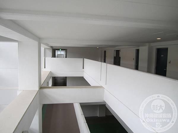 恩納海景宮 (10).JPG
