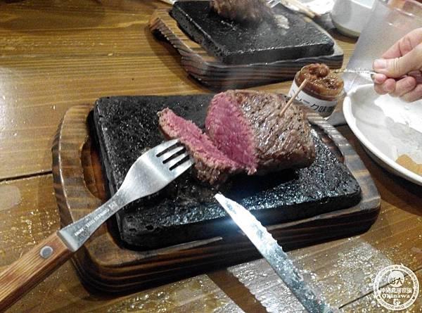 超激安~牛排店 (5).jpg