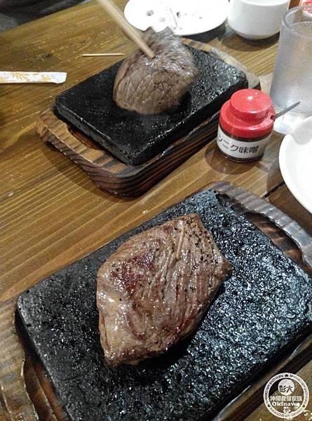 超激安~牛排店 (4).jpg