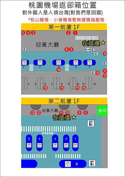 機場還機箱位置圖.jpg
